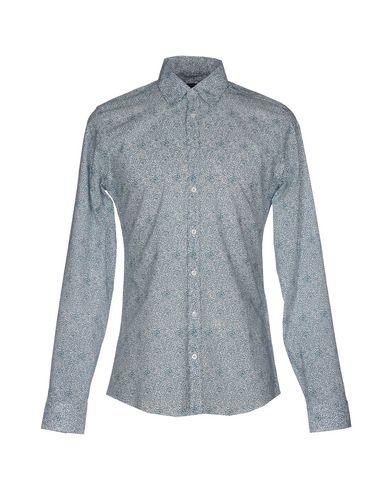 Pубашка GUCCI 38618422HV