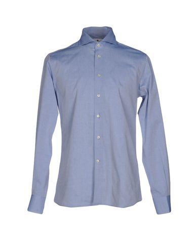 Pубашка PIERRE BALMAIN 38618573WX