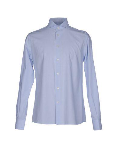 Pубашка PIERRE BALMAIN 38618613ML