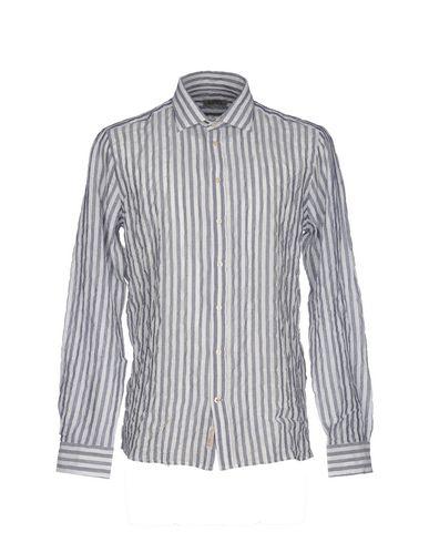 Pубашка SEVENTY BY SERGIO TEGON 38619055LS