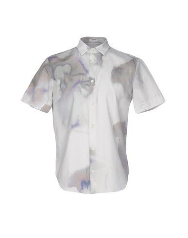 Pубашка ICEBERG 38619455SQ