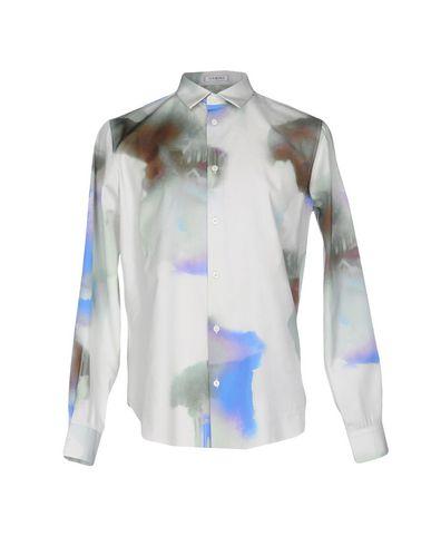 Pубашка ICEBERG 38619457CN
