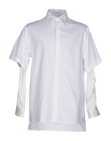 Pубашка ICEBERG 38619466BG