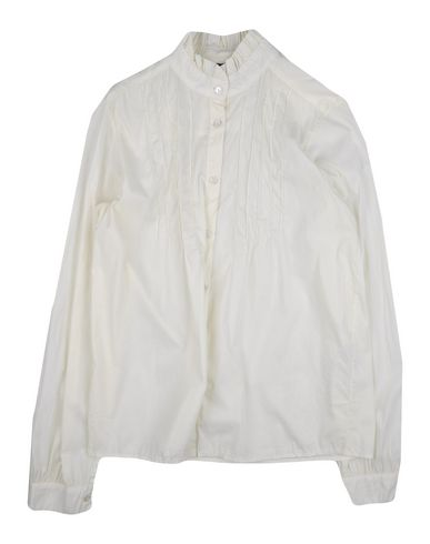 Pубашка TWIN-SET SIMONA BARBIERI 38619831MN