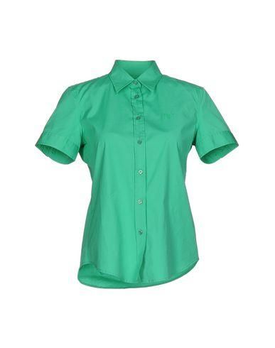Pубашка GANT 38620187CI