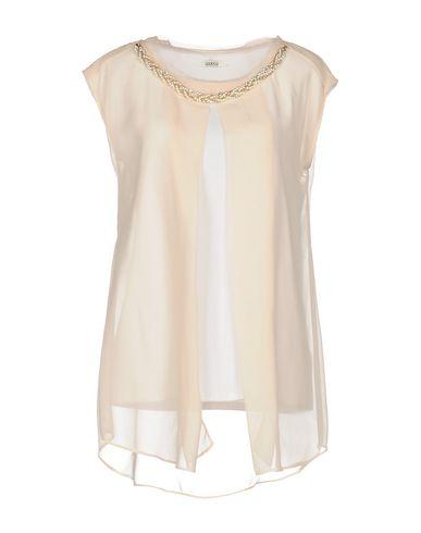 Блузка LUCKY LU MILANO 38620567RS