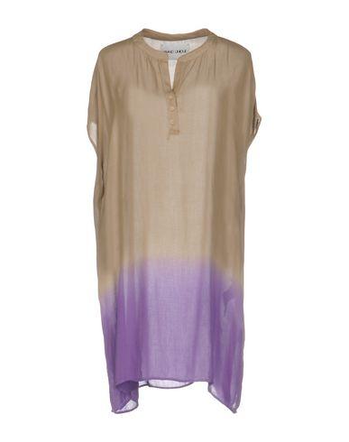 Блузка BRAND UNIQUE 38620724KE