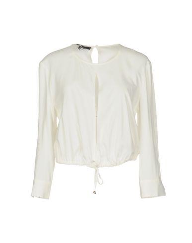 Блузка ELISABETTA FRANCHI 38620796WB
