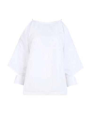 Блузка EDUN 38620816TT