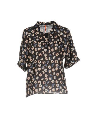 Блузка IMPERIAL 38621241PU
