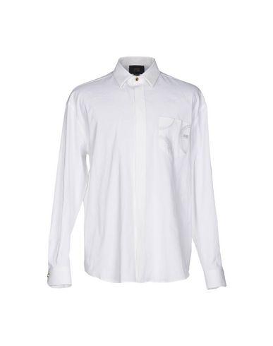 Pубашка CLASS ROBERTO CAVALLI 38621408JP