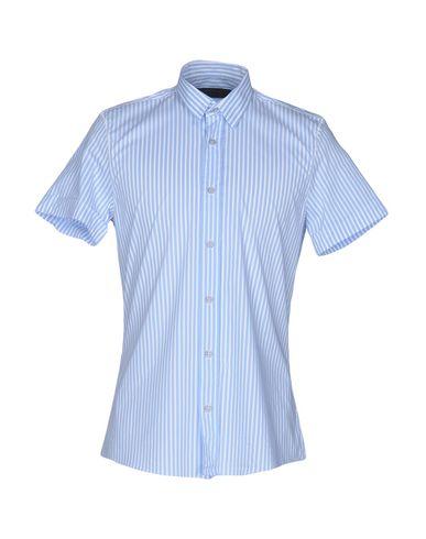 Pубашка VERSUS 38622061DR