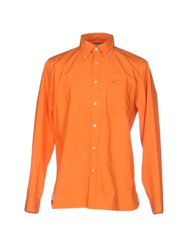 Pубашка TOMMY HILFIGER 38622090GX