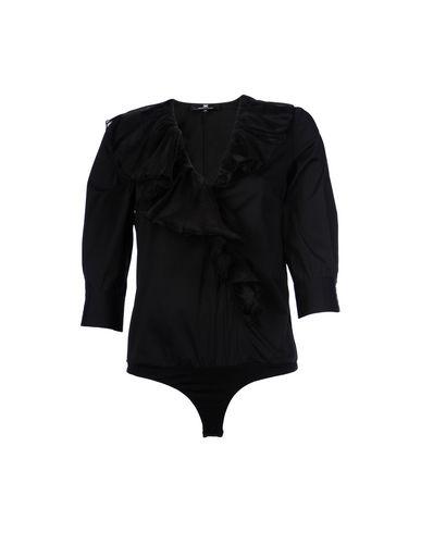 Блузка ELISABETTA FRANCHI 38622095HS