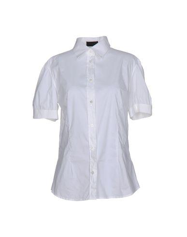 Pубашка RICHMOND X 38622198QS