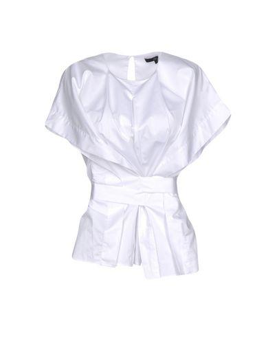 Блузка TIBI 38622555KB