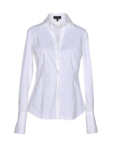 Pубашка JOHN RICHMOND 38623554SK