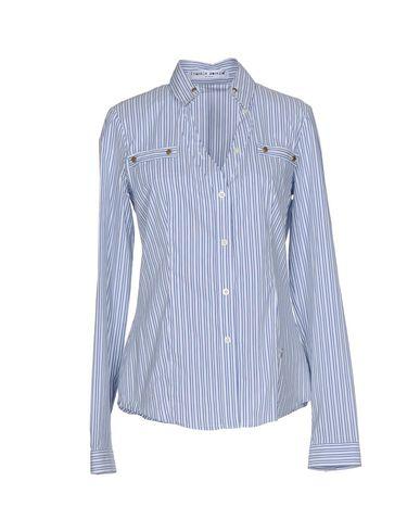 Pубашка FRANKIE MORELLO 38623916HO