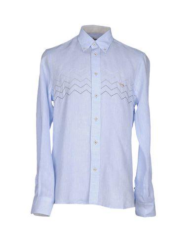 Pубашка HARMONT&BLAINE 38624108BP