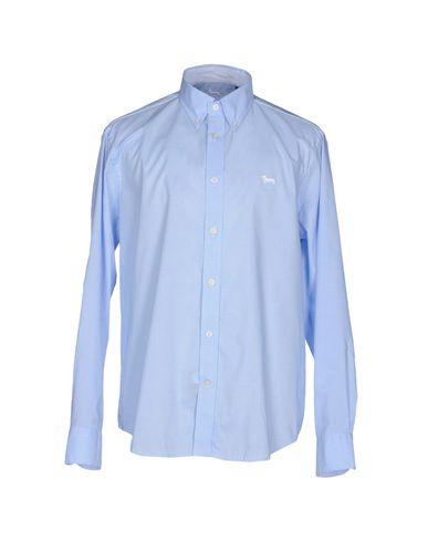Pубашка HARMONT&BLAINE 38624115KV
