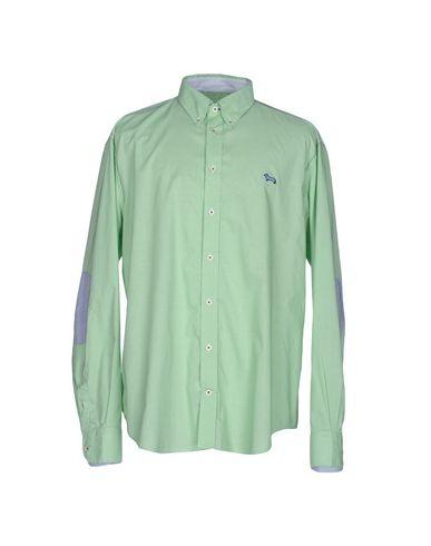 Pубашка HARMONT&BLAINE 38624115TM