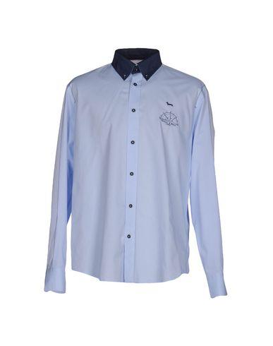 Pубашка HARMONT&BLAINE 38624116DG