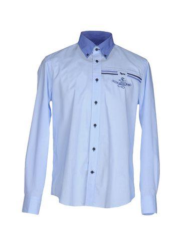 Pубашка HARMONT&BLAINE 38624118KN
