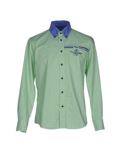 Pубашка HARMONT&BLAINE 38624118UP