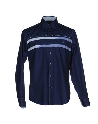 Pубашка HARMONT&BLAINE 38624143WT