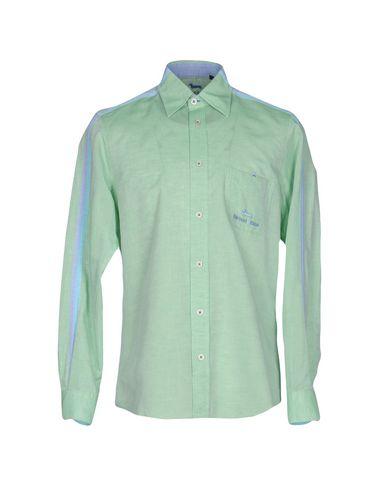 Pубашка HARMONT&BLAINE 38624149ID