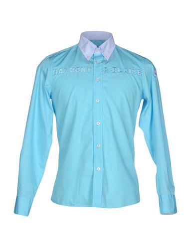Pубашка HARMONT&BLAINE 38624174VQ