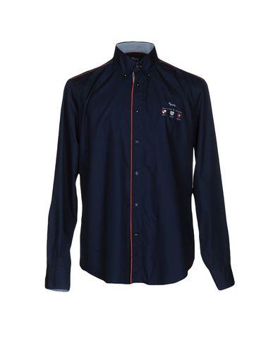 Pубашка HARMONT&BLAINE 38624175MQ