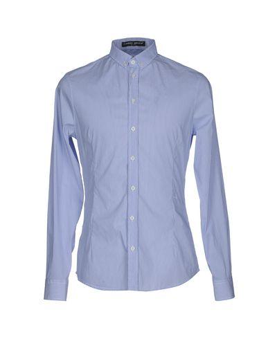 Pубашка FRANKIE MORELLO 38624729XF