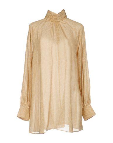 Блузка GANT 38625098DA