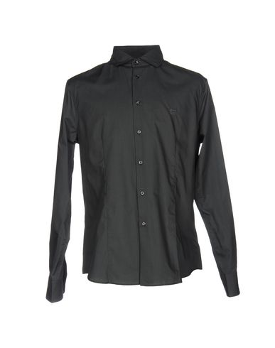 Pубашка CLASS ROBERTO CAVALLI 38625244GV