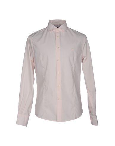 Pубашка CLASS ROBERTO CAVALLI 38625244IR