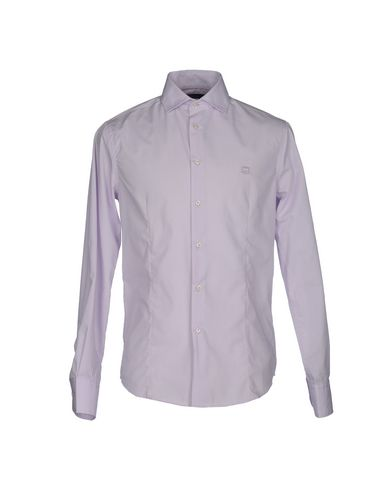 Pубашка CLASS ROBERTO CAVALLI 38625244NU