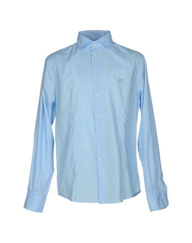 Pубашка CLASS ROBERTO CAVALLI 38625244OV