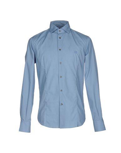 Pубашка CLASS ROBERTO CAVALLI 38625244TC