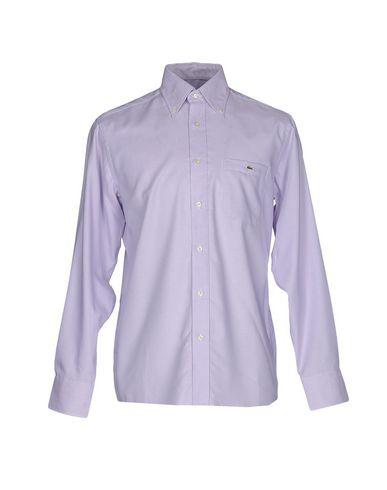 Pубашка LACOSTE 38625297RH