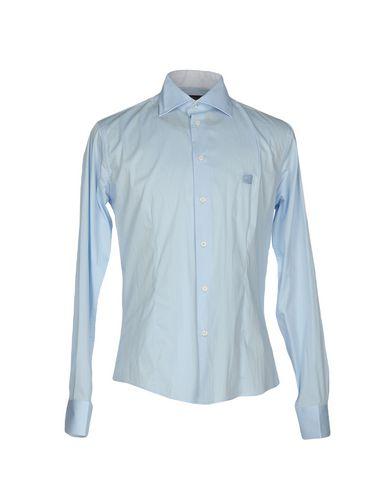 Pубашка CLASS ROBERTO CAVALLI 38625352DE