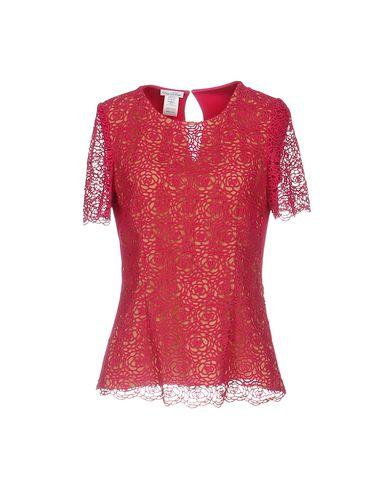 Блузка OSCAR DE LA RENTA 38625353FO