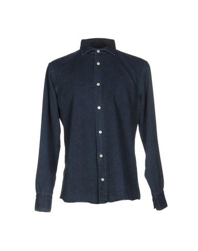 Pубашка CLASS ROBERTO CAVALLI 38625547BR