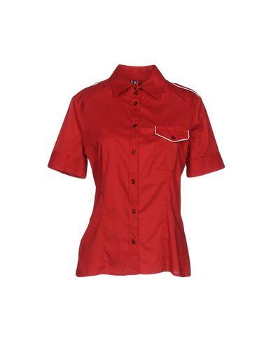 Pубашка JEAN'S PAUL GAULTIER 38625602NU