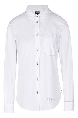 Armani Long sleeve shirts Women shirts