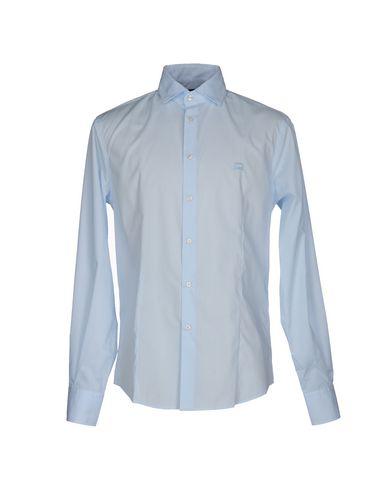 Pубашка CLASS ROBERTO CAVALLI 38625851BT