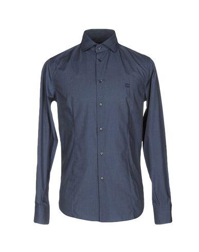 Pубашка CLASS ROBERTO CAVALLI 38625851RT