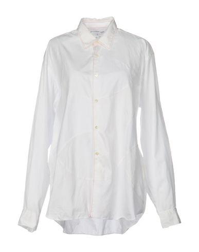 Pубашка COMME DES GARCONS 38625902QS