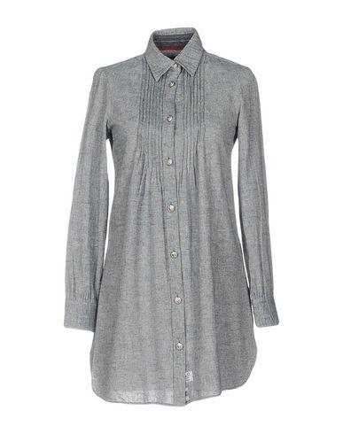 Короткое платье BLAUER 38625949GK