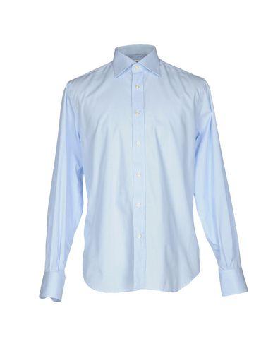 Pубашка PIERRE BALMAIN 38625971VW